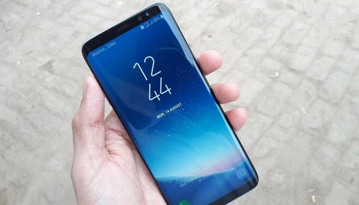 Раскрыт внешний вид увеличенного Samsung Galaxy Note 10