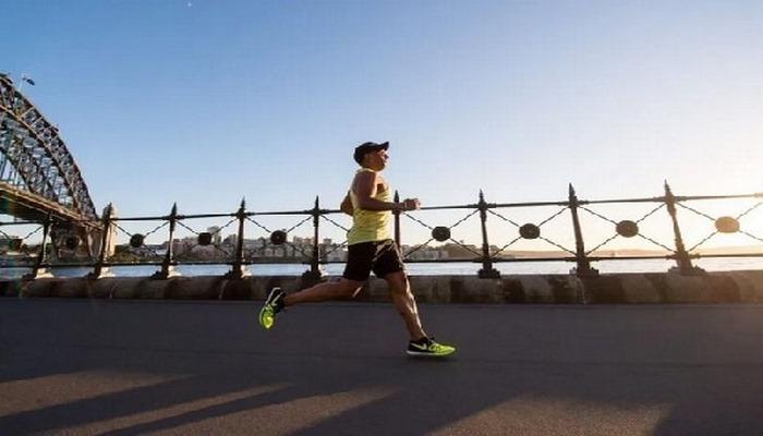 Эксперты рассказали, как начать бегать и не навредить здоровью