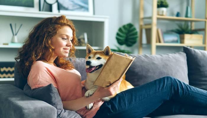 Mayıs Ayında Okunması Gereken 5 Kitap Önerisi