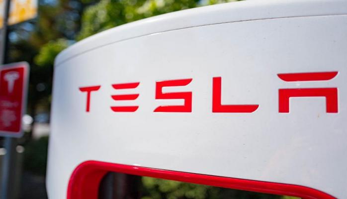 """""""Tesla""""nın Avropadakı ilk müəssisəsinə nə qədər pul qoyacağı açıqlanıb"""