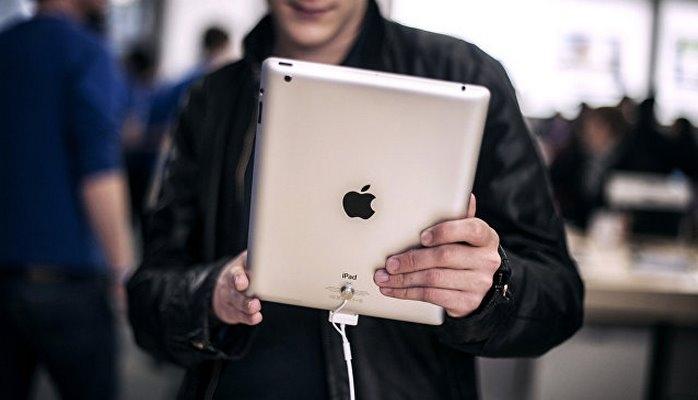 Apple завершила покупку сервиса распознавания музыки Shazam