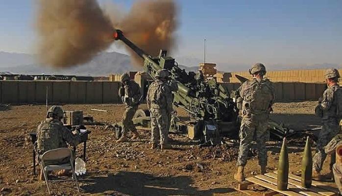Türk ordusunun əməliyyatını Xocalı ilə qaralamaq istəyirlər