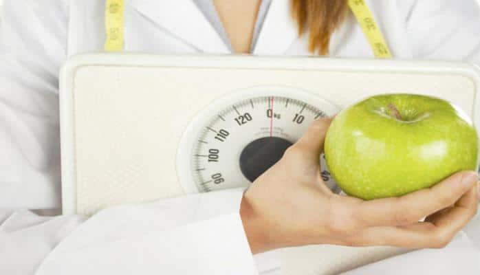 6 способов быстро и легко сбросить вес
