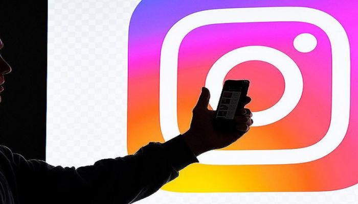 Altı ölkədə 'Instagram'da bəyənmə sayı görünməyəcək