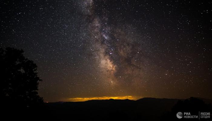 Astronomlar 39 yeni qalaktika kəşf etdilər