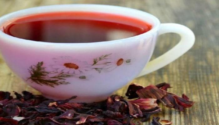 Öskürəyi yox edən ucuz və faydalı  bitki çayı