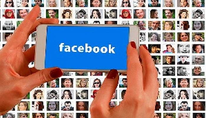 """""""Facebook""""da təxminən 7 milyon istifadəçinin şəkli açıq girişdə əlçatan olub"""