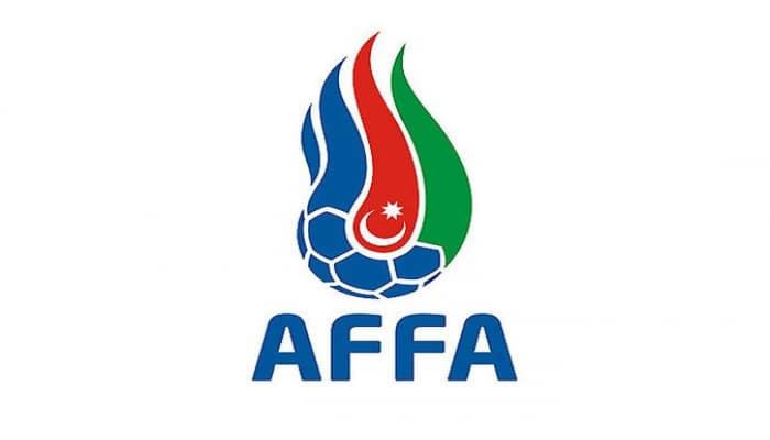 AFFA serbiyalı məşqçini Bakıya dəvət etdi