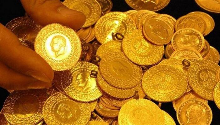 Altın alacaklar dikkat: Uzmanından 'sahte altın' uyarısı!