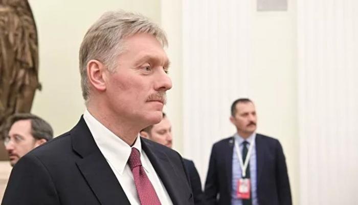 Koronavirusdan sağalan Peskov xəstəxanadan buraxılıb