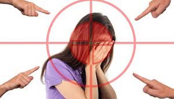 Klinik Utangaçlık Sendromu, Sosyal Fobi veya Sosyal Anksiyete Nedir?