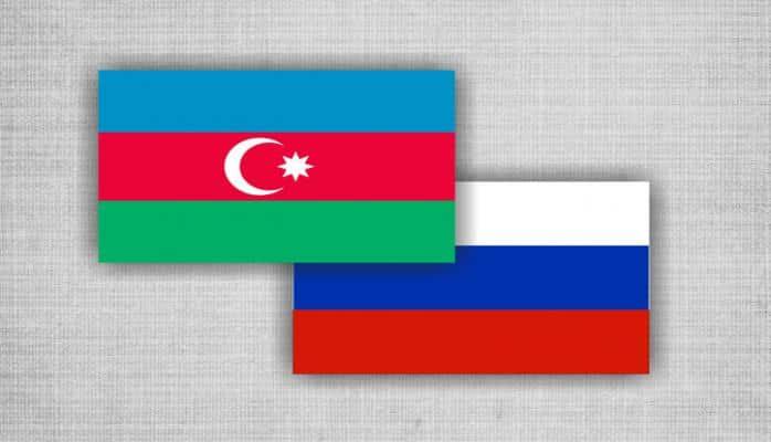 Rusiyadan Azərbaycana ixrac missiyaları təşkil ediləcək