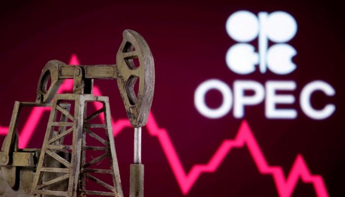 """Neft hasilatını yenidən azaldan Səudiyyə Ərəbistanı """"OPEC+"""" üzvlərinə müraciət edib"""
