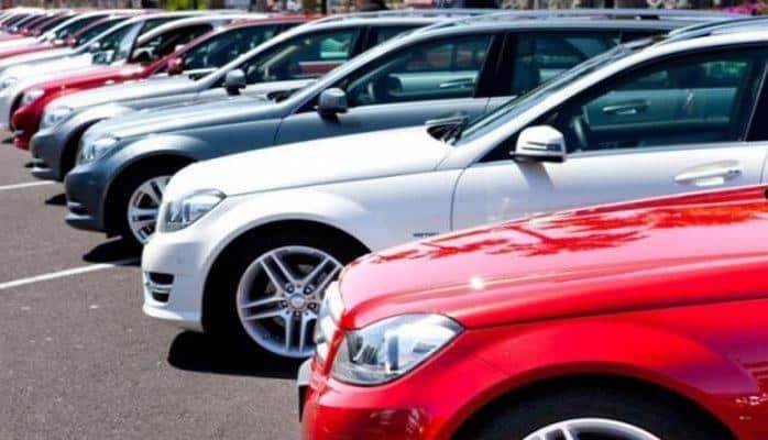 Avtomobillər üçün vergi 50 faiz artırılır