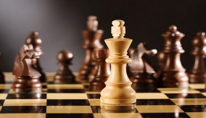 Bakıda kişilər arasında şahmat üzrə Azərbaycan çempionatının ilk turuna start verilib