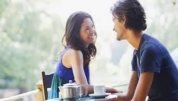 Erkeklerden Hemcinslerine İlişkiler Hakkında 14 Altın Tavsiye