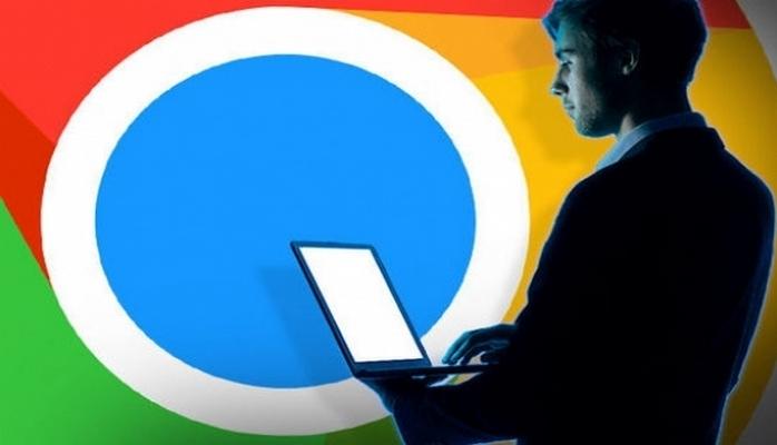 """""""Google Chrome""""da bezdirici reklamlar dövrü sona çatır"""
