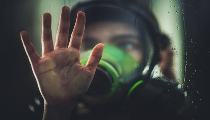 Pandemiya
