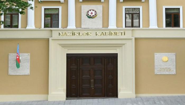 Режим карантина в Азербайджане продлен до 15 июня
