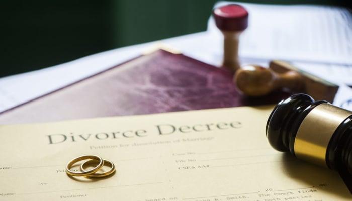 Bu il nikah və boşanma hallarının daha çox qeydə alındığı şəhərlərin adları açıqlanıb