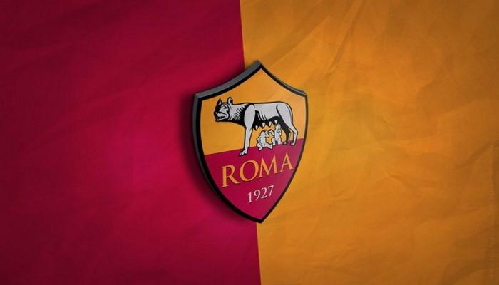 """""""Roma"""" 500 min avro topladı -"""