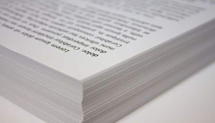 Kâğıt