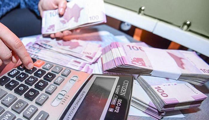 """Tanınmış ekspert: """"Bu şəxslərin bank əmanətləri geri qaytarılmır"""""""