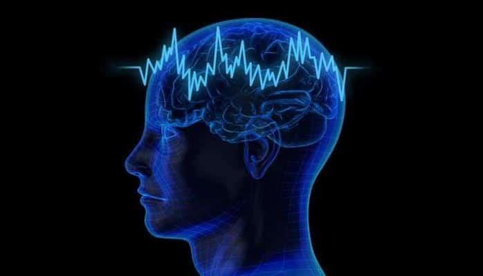 Bilim İnsanları, İlk Kez Düşünce Gücüyle İletişim Kurmayı Başardılar