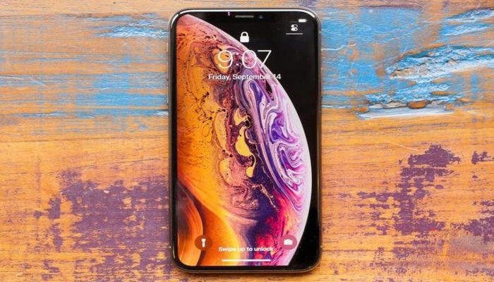 «Apple» akkumulyatoru xidmət mərkəzlərində dəyişdirilməyən telefonları bloklayacaq
