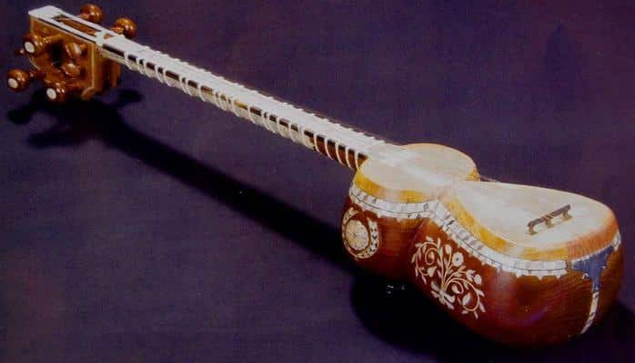 Tar (çalgı)