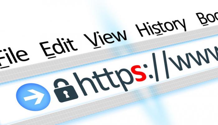 icaze.e-gov.az portalının fəaliyyəti yenidən aktivləşdirildi - QAYDALAR
