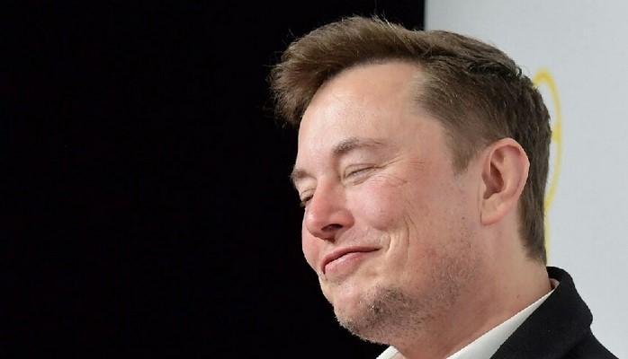Elon Musk En Sevdiği Filmi Açıkladı