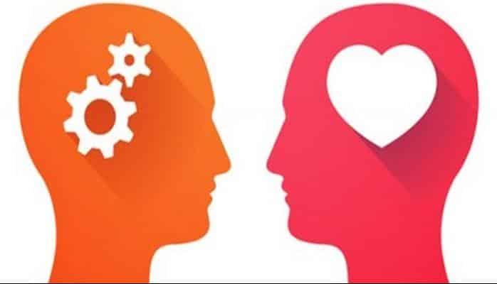 Duygusal zekası yüksek olan kişiler başarılı oluyor
