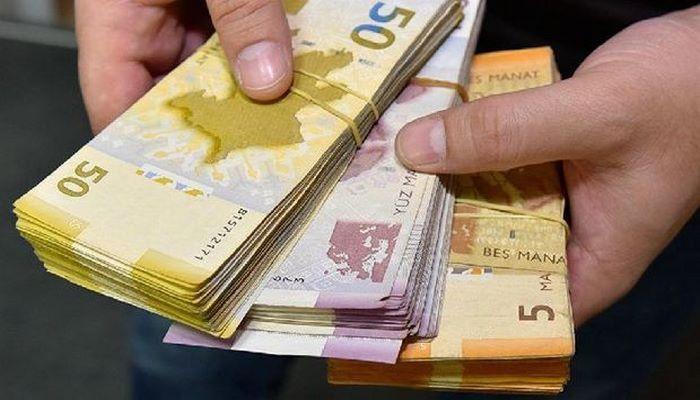 Депутат: В следующем году зарплаты, пенсии и пособия повысятся