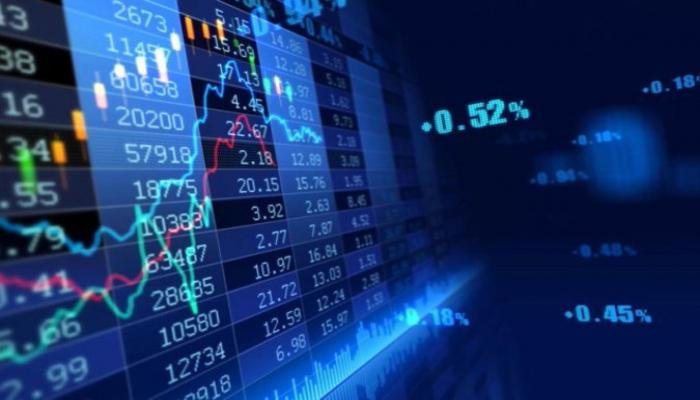 Основные показатели международных товарных, фондовых и валютных рынков (06.06.2020)