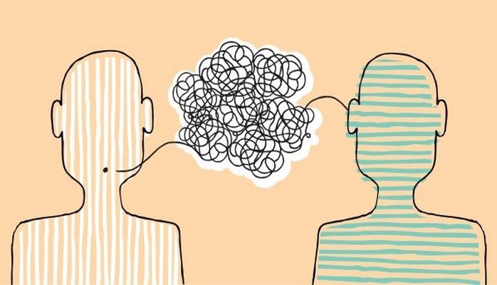 5 способов улучшить свои навыки общения