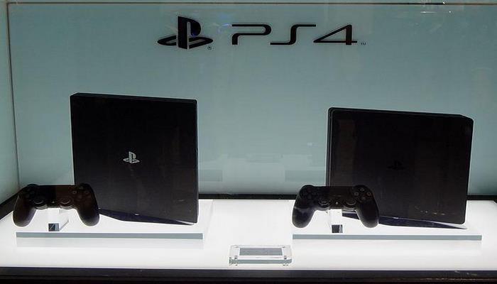 Появились новые технические подробности о Sony PlayStation 5