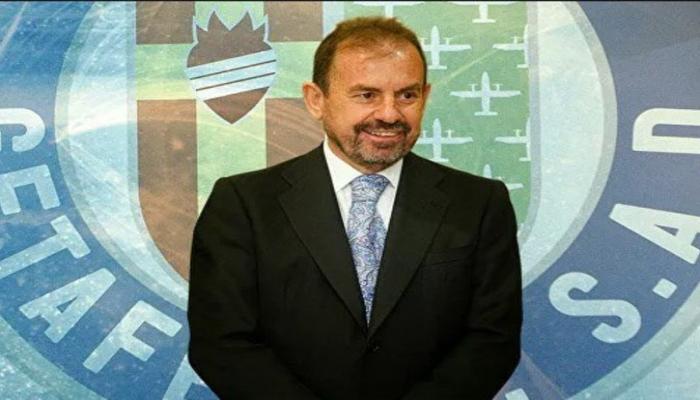 Klub prezidenti: 'UEFA avrokubokları bir şəhərdə keçirmək istəyir'
