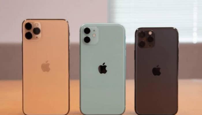 """""""Apple""""a gözlənilməz zərbə - """"iPhone"""" bahalaşacaq"""