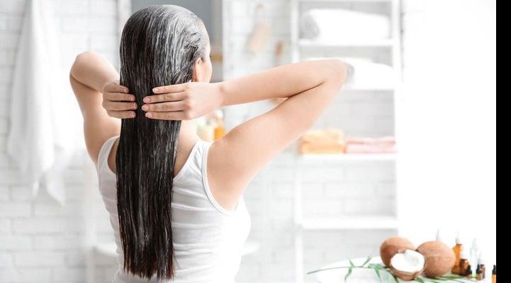 Девять ошибок в уходе за волосами