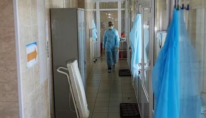 ÜST-dən şok yenilik: koronavirusa qarşı 4 dərmanın testlərinə başlanılır