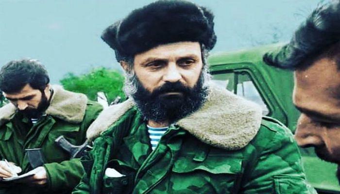 Qarabağ müqavimətinin qəhrəmanı - Allahverdi Bağırov 74 yaşında