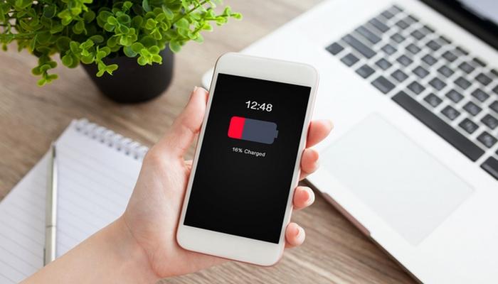 Apple'ın Batarya Hakkında Verdiği Bilgileri Şişirdiği Ortaya Çıktı