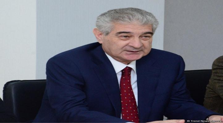 Əli Əhmədov: Azərbaycan indi dünyanın ən mötəbər iqtisadi diskussiyalar təşkilatının iştirakçısı yox, eyni zamanda təşkilatçılarındandır