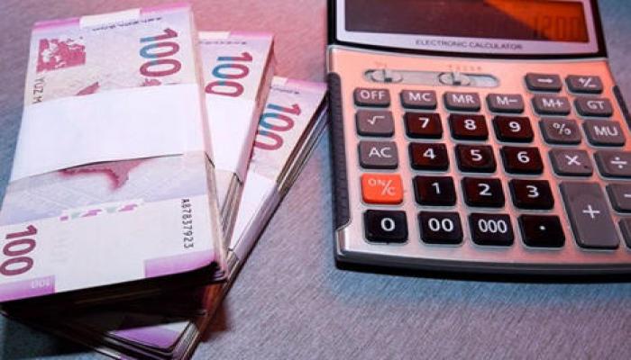 В Азербайджане сотни предпринимателей получили многомиллионные льготные кредиты - замминистра