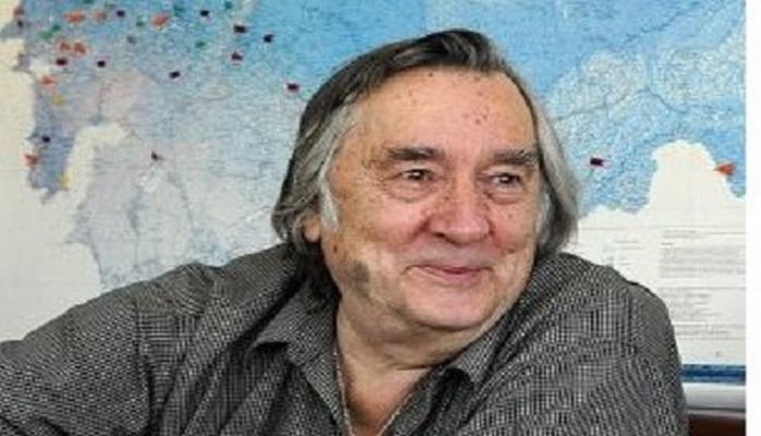 """Proxanov: Ermənistanla Azərbaycan heç vaxt """"təkbətək"""" qalmayacaq"""