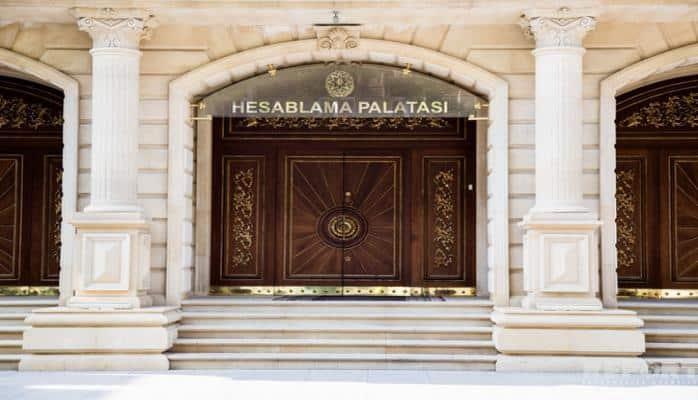 Hesablama Palatası Bərdə Rayon Mərkəzi Xəstəxanasının fəaliyyətində nöqsanlar aşkar edib