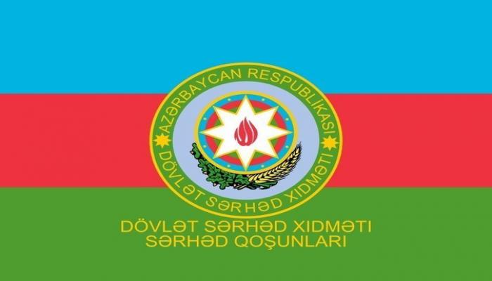 DSX Ermənistan Müdafiə Nazirliyinə cavab verdi