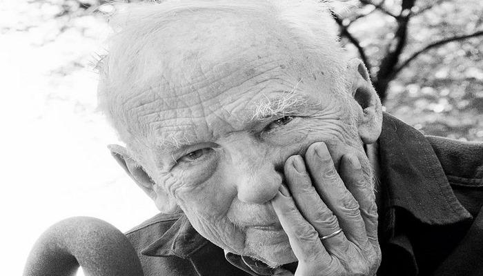 Tarixçi T. Svetoxovski - Qafqazda erməni olmayıb