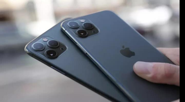 Apple избавила пользователей iPhone от постоянной слежки